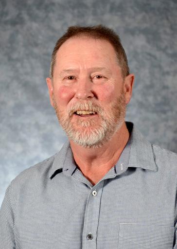 Peter Schapel